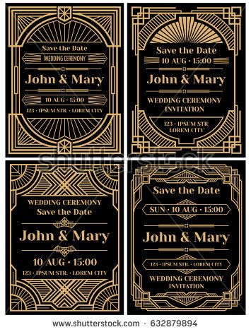 10 best Business Card Templates (Free Download) images on Pinterest - best of luxury invitation vector