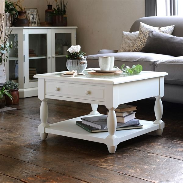 25+ Best Ideas About Square Glass Coffee Table On