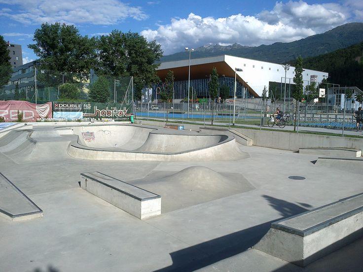 skatepark-tivoli-innsbruck-2.jpg 800×600 pixels