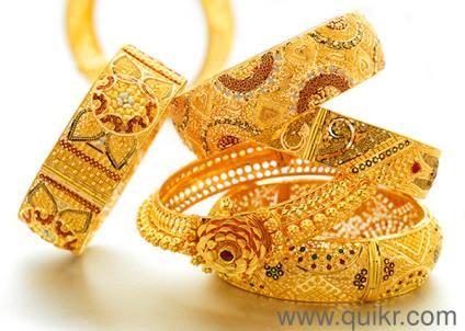 Website: http://www.globaldatabrokers.com/consumer-data/jewellery-buyers-list.asp Call Us(Toll Free Number): (866) 962-3282 Email Us: info@globaldatabrokers.com