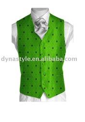Fashion Wedding Casual Mens Vest - Buy Mens Vest,Mens Casual Vest,Fashion Vest For Men Product on Alibaba.com