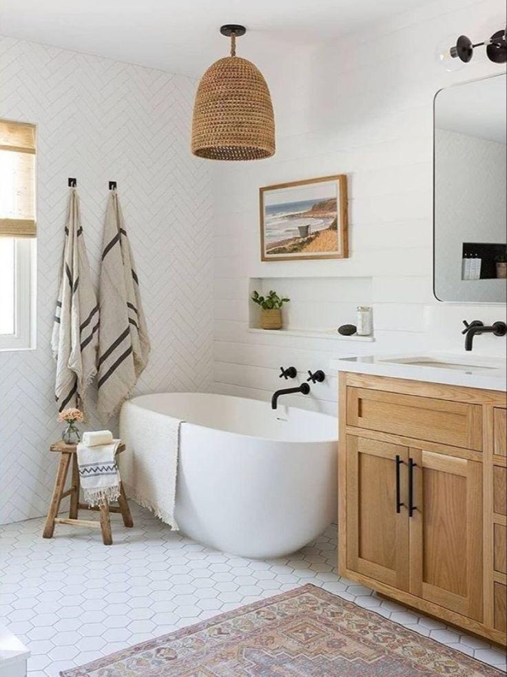 Master Bathroom Remodel Ideas Bathroom Vanity Decor Gorgeous Bathroom Modern Bathroom Decor Small bathroom bathroom designs sri