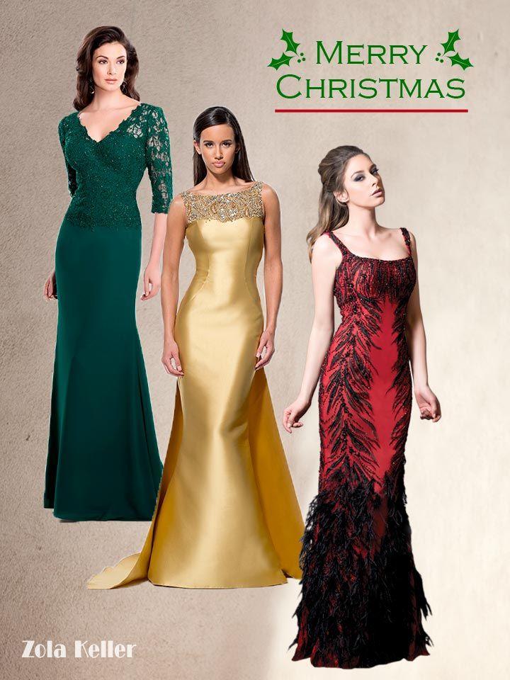 Ladies evening dresses cheap uk holidays