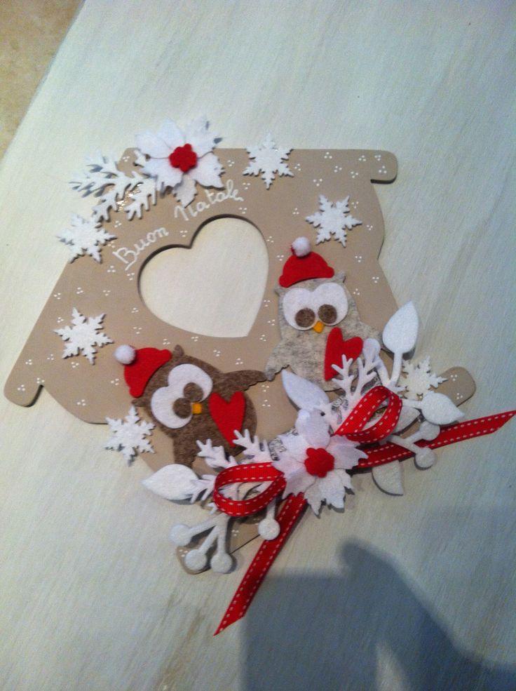 tanti regali di Natale su www.kepago.it