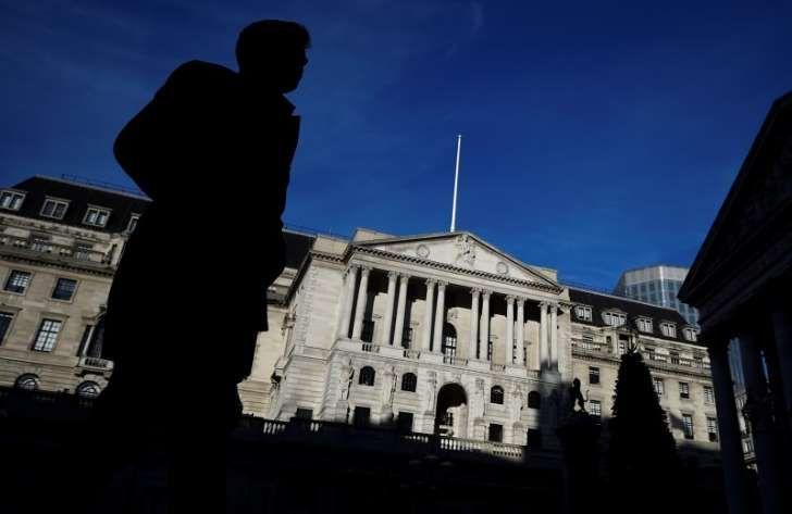 UK economy unexpectedly picks up speed but Brexit effect felt    #BoE #brexit     https://www.msn.com/en-gb/money/economy/uk-economy-unexpectedly-picks-up-speed-but-brexit-effect-felt/ar-BBIhN5M