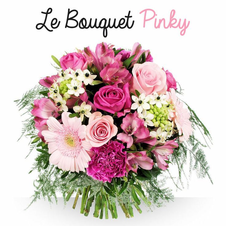 Super 17 best Bouquets de Fleurs images on Pinterest | Art floral  NG95
