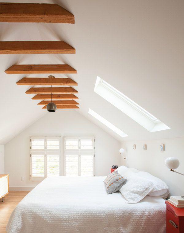 Renovated bungalow by Medium Plenty | Plastolux                                                                                                                                                                                 More