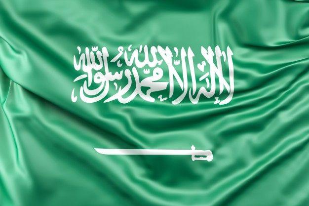 Download Flag Of Saudi Arabia For Free In 2020 Saudi Arabia Flag Saudi Flag Ksa Saudi Arabia