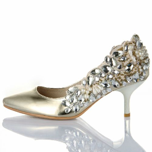 Bridal Shoes At Nordstrom: 17+ Best Images About Wedding Shoes On Pinterest