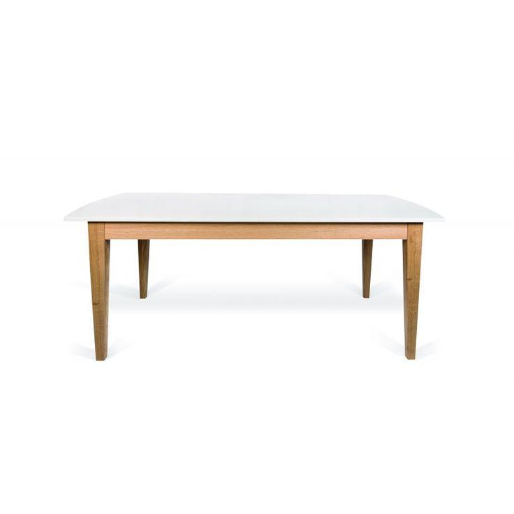 Mesa de Jantar NICHE - cunhopessoal® - Mobiliário - Furniture                                                                                                                                                                                 Mais