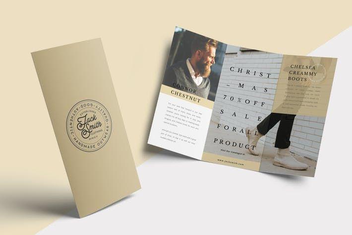 3d Brochure Template 23 Online Brochure Templates Free Premium