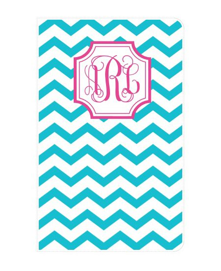 Best monograms appliques and embroidery images on
