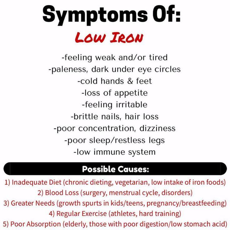 Natural Remedies For Autoimmune Deficiency