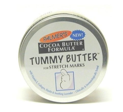 10 best belly creams for your burgeoning bump | #BabyCenterBlog