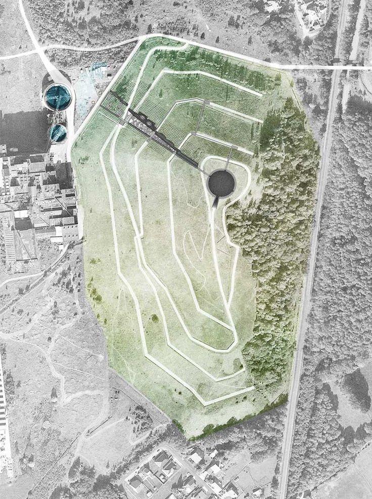 beringen-postindustrial-landscape-playground-26 « Landscape Architecture Works   Landezine