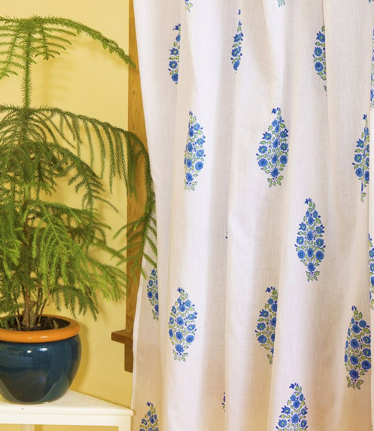 Blinds To Go Curtains Organic Shower Curtain