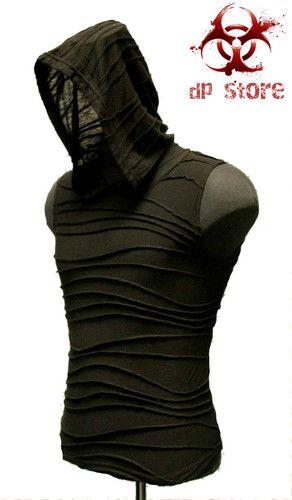 102 best interesting mens clothing images on pinterest