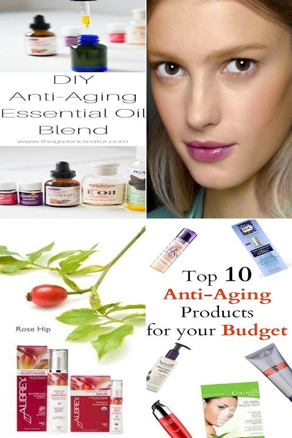 Face Care After 40 Best Skin Care Regimen For 50 Year Olds What Skin Regimen Should I Use In 2020 Skin Care Wrinkles Top Skin Care Products Anti Wrinkle Skin