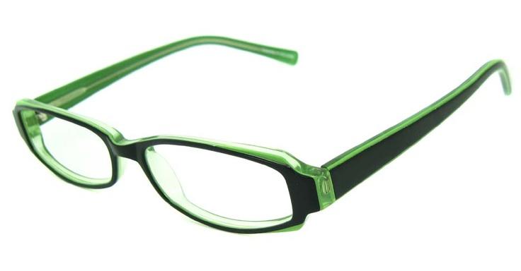1000 images about glasses on fendi eye