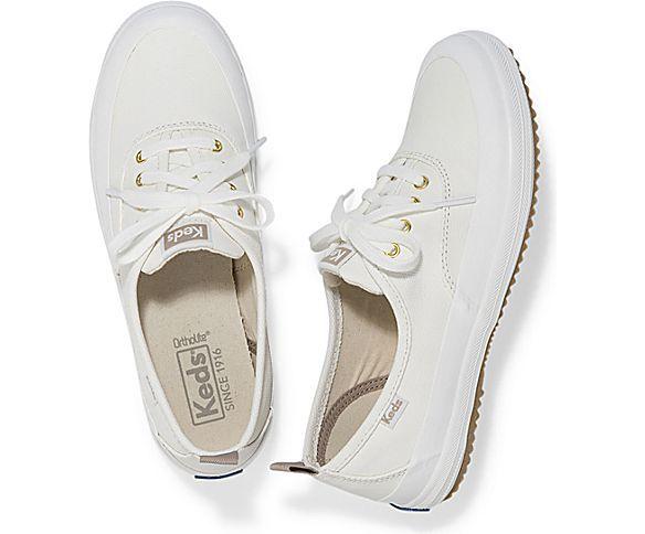 Rain sneakers, Comfortable shoes