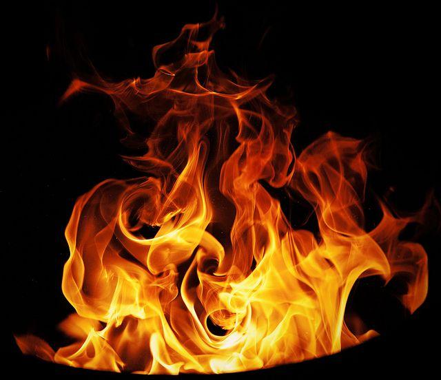 Fire скачать торрент - фото 8