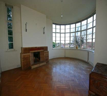 36 best images about 1930s windows on pinterest for 1930s bay window construction