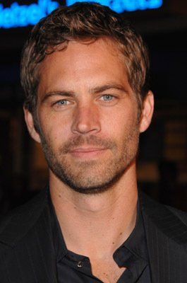'Fast and Furious' Star Paul Walker Reported Dead in Car Crash | december 1, 2013 | R.I.P. :(
