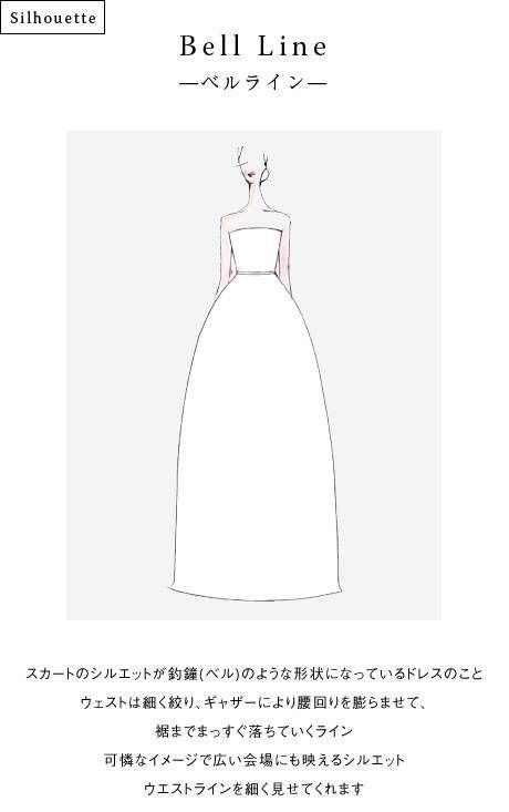 http://mayjune.jp/design/ウェディングドレスの選び方第三回グレースケリーも着用したフルレングス丈ドレス『ウェディングドレスの選び方』第三回は、フルレングス丈ドレスです。フルレングス丈ドレスは、ウェディングドレスの最も基本的で正統的な丈です。モナコ王女になったグレースケリーが結婚式で着たドレスもフルレングス丈でした。http://mayjune.jp/design/グレースケリーが結婚式で着たドレスは、フルレングス丈のベルラインのドレスです。実際の映像はこちらこのドレス、世界で最も有名なウェディングドレスの一つですが、本当に美しいですよね。デザイナーのヘレン・ローズによるデザイン画も、これまた素晴らしい。http://vogue.blogimg.jp/yuko-okudaira/imgs/...
