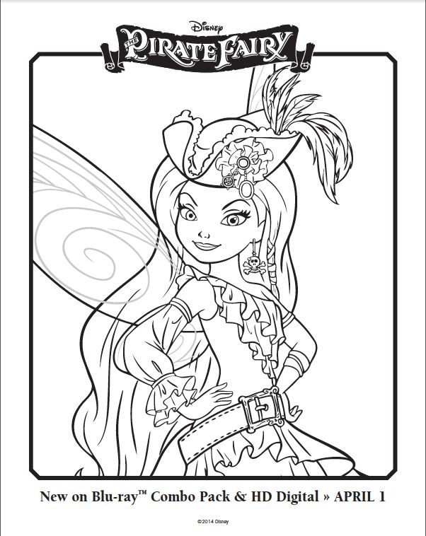461 best images about Coloring Pictures on Pinterest