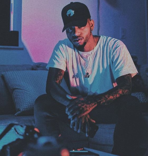New PopGlitz.com: Bryson Tiller Announces 'The Trap Soul' Tour Dates - http://popglitz.com/bryson-tiller-announces-the-trap-soul-tour-dates/