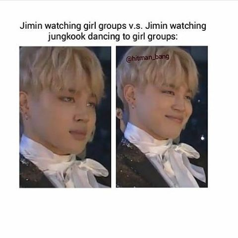 Rap Monster Cute And Funny Wallpaper Dont Worry Jimin Is Gay Bts Jikook Bts Bts Jungkook