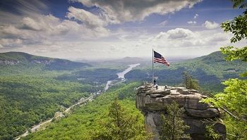 Finest Tourist Attractions and Things to do in North Carolina.  Tobacco Road Tours