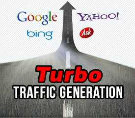 Pure Leverage from GVO 100% Commission Tool Suite.TRAFFIC GENERATION TRAINING  http://www.pureleverage.com/prelaunch/internal.php?id=demo201392143047393 http://svisw1.gogvo.com