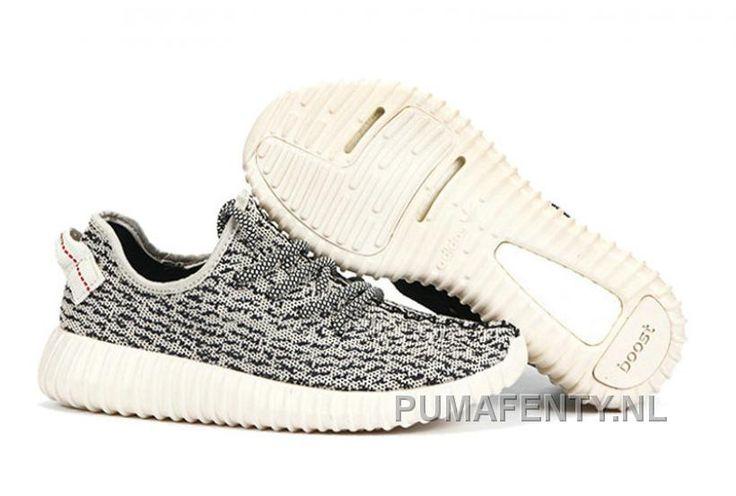 http://www.pumafenty.nl/adidas-yeezy-350-boost-beige-zwarte-vrouwen-schoenen.html ADIDAS YEEZY 350 BOOST BEIGE ZWARTE VROUWEN SCHOENEN Only 64,03€ , Free Shipping!
