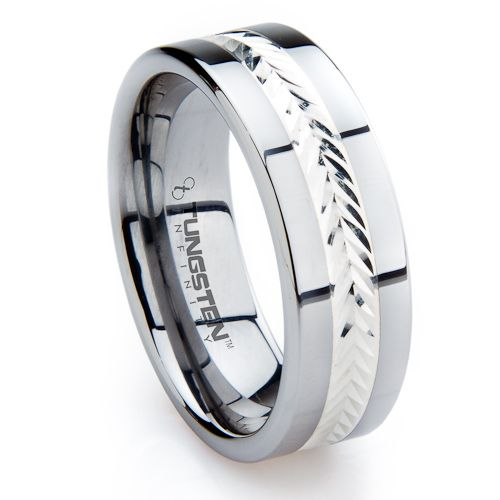 1000+ Images About Wedding Bands For The Groom On. Dual Wedding Rings. Band Style Name Wedding Rings. Heart Shaped Wedding Rings. Barrel Wedding Rings. Pooja Name Wedding Rings. Skull Engagement Rings. August Birthstone Engagement Rings. Hammered Finish Wedding Rings