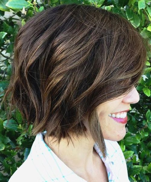you got a haircut 4065 best hairstyles images on beleza best 4065