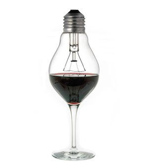 This new load shedding schedule was released a few days ago by Eskom—so here's our survival kit for all your wine drinking needs.