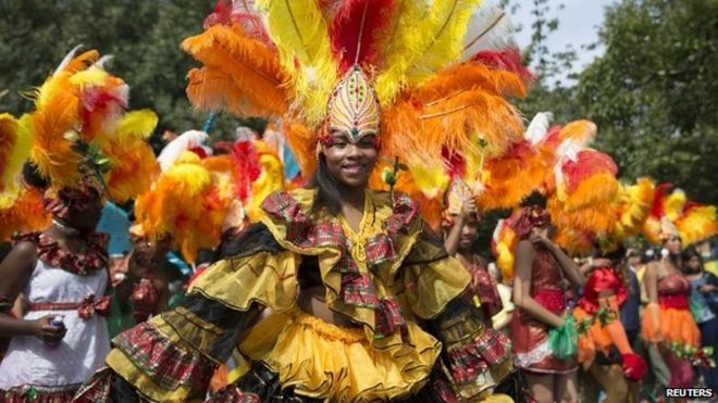 479 best come enjoy d carnivaleverywhere d world notting hill carnival procession malvernweather Gallery