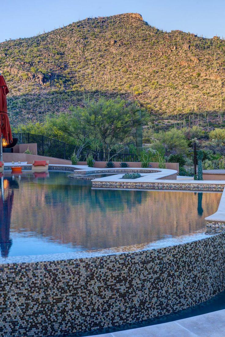 9 best extravagant pool designs images on pinterest pool designs