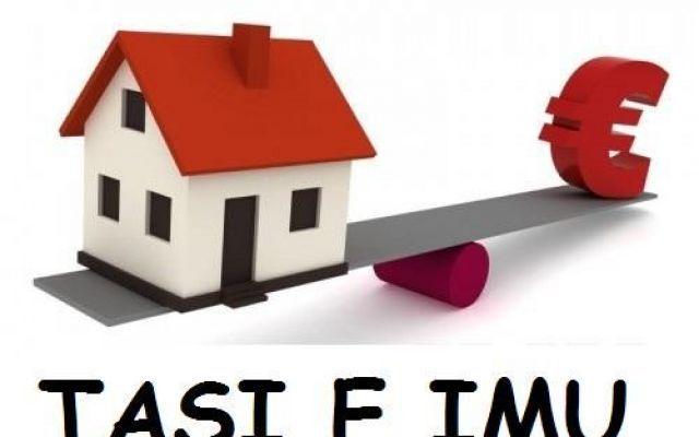 Tasse sulla casa addio, tutti felici e contenti? In questo periodo in Italia non si fa altro che pensare a dicembre, quando le due tasse principali sulla casa cesseranno di esistere, forse. Ma siamo sicuri oltre ai cittadini che tutti sono felici?  #imu