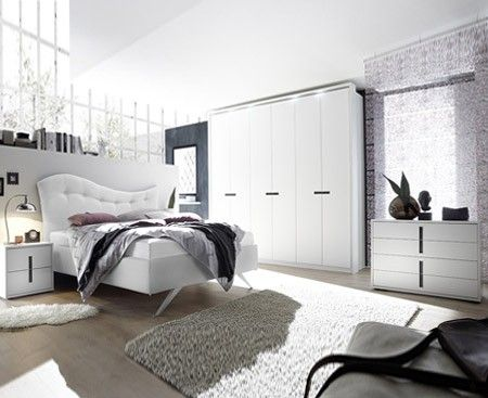 Leinwand schlafzimmer ~ 25 best schlafzimmer images on pinterest bedroom bed and beds
