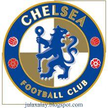 gambar chelsea football club