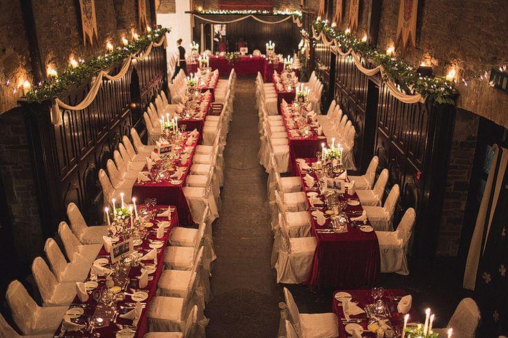 ireland castle wedding photography - Kinnity Castle Hotel wedding - wedding shoes   00046