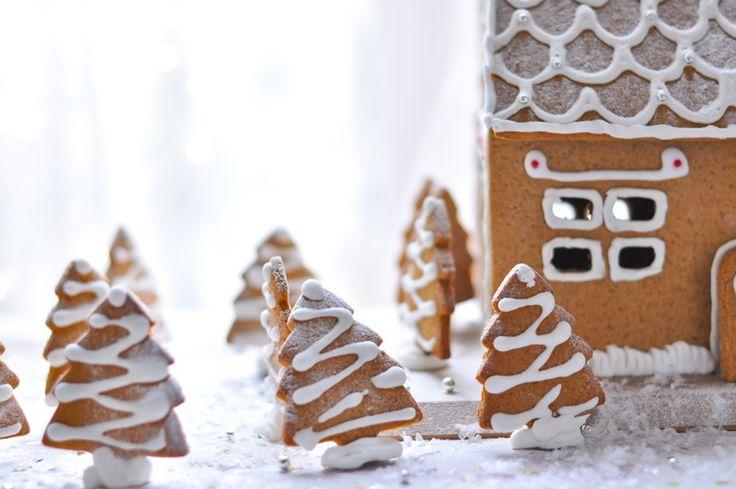 Voilà, J-24. C'est bientôt Noël. Les feuilles commencent sérieusement à tomber des arbres. On se réunit autours de raclettes. Les mains gelées trouvent grâce dans les gants en laine. Les list…