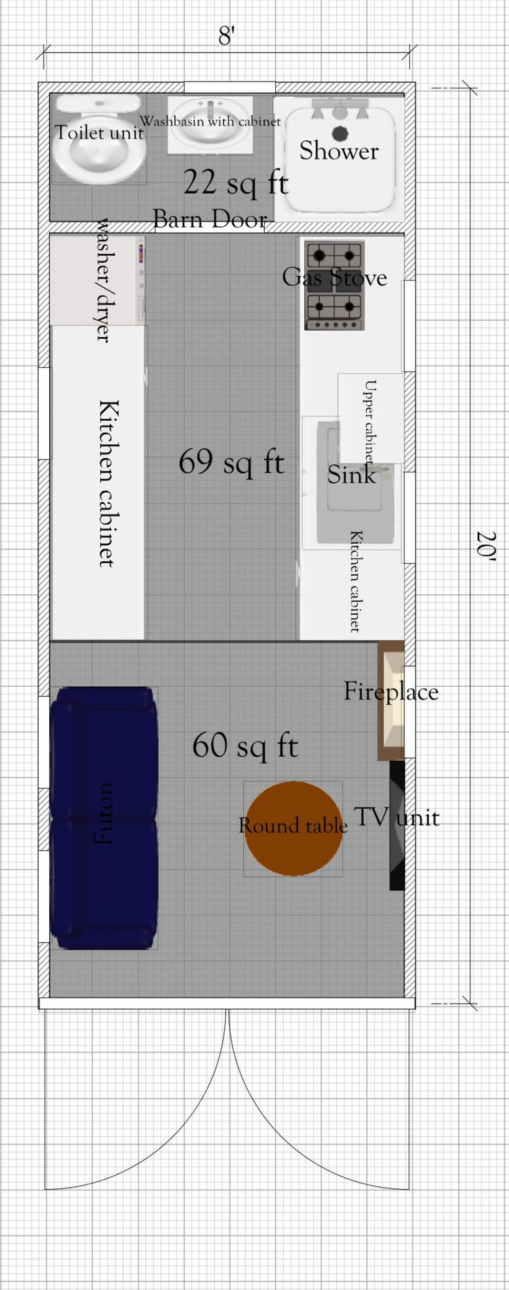 best 25 20ft container dimensions ideas on pinterest shipping
