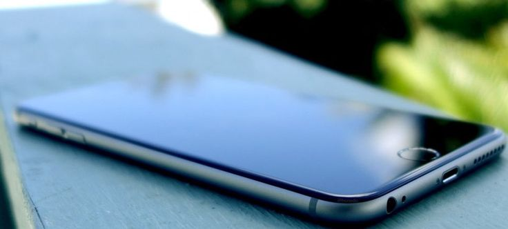 iPhone'da klavye tuşlarına dokunduğunuzda çıkan harf kabarcığından rahatsızlık duyan ve bunu devre dışı bırakma konusunu bilmeyenler için iPhone'da Klavye Karakter Ön İzlemesini Kapatma Nasıl Yapılır yazımızda anlattık.