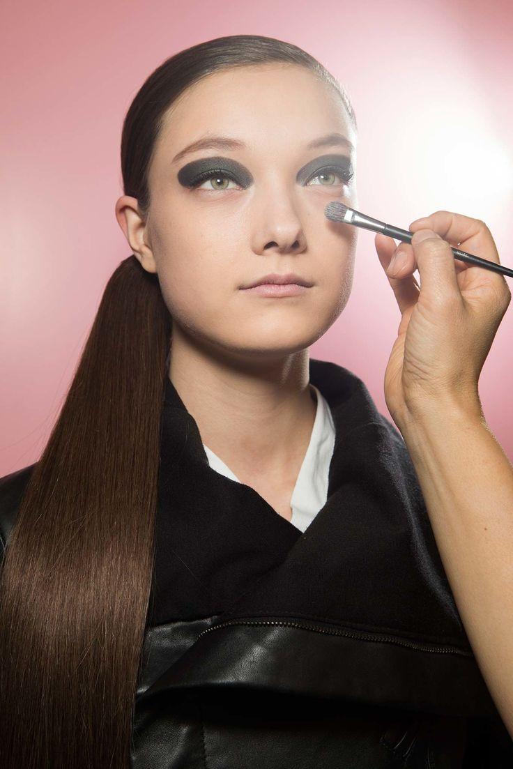 977 best beauty images on pinterest | make up looks, beauty makeup