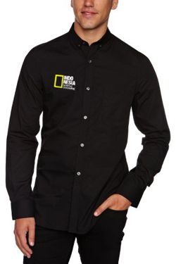 Jacket National Geographic  Contact Person Fast Response :  Hp     : 0857-0700-1011 / 0857-9909-1116 BB     : 228CFCC5 Whatsaap : Indonesia-shop / 0857-0700-1011 Wechat : Indonesia-shop / 0857-0700-1011