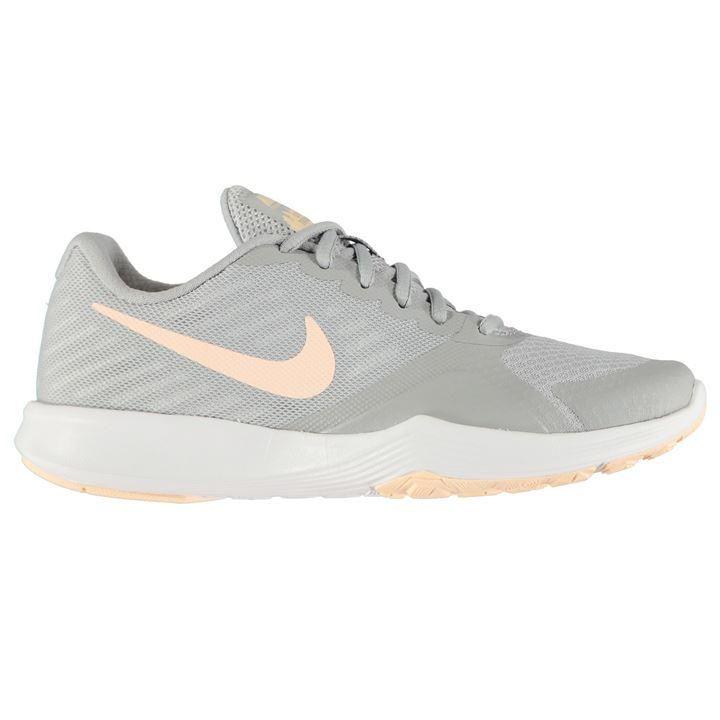 Nike City Trainers   Training   Nike