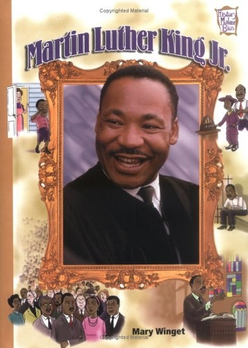 29 best martin luther king jr images on pinterest king jr king martin luther king jr fandeluxe Image collections